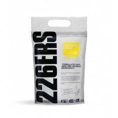 Bebida Isotónica 226ERS - 1Kg Limon