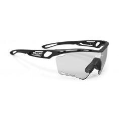 Gafas Tralyx XL Black Matt Impact X 2 Rudy Project