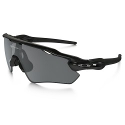 Gafas Oakley RADAR EV PATH POLARIZADO