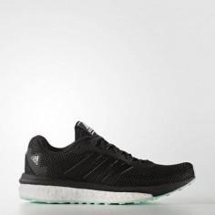 Adidas Vengeful m Boost OI16 Color Negro
