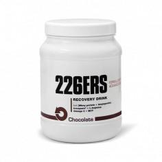 Recuperador Muscular 226ERS Chocolate 500GR