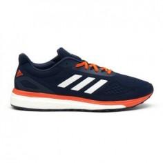 Adidas Response iT azul/rojo PV17