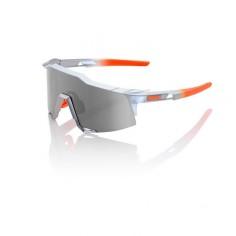 Gafas 100% Speedcraft LL Arc-light / Smoke Lens
