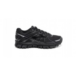 Brooks Adrenaline GTS 17 Negro PV17