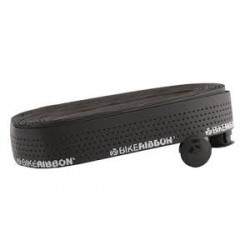 Cinta de manillar Bike Ribbon Eolo Soft