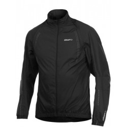 Chaqueta Active Bike Convert Hombre Craft