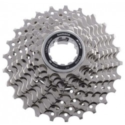 Cassette Shimano 105 CS-5700 11-28T (10 Velocidades)