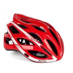 Casco Keilan Spiuk ciclismo Talla M-L