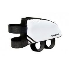Bolsa PortaNutrición FuelBelt Aero FuelBox