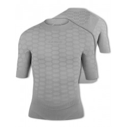 Camiseta Interior Base Layer 2 de Q36.5