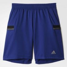 Pantalón corto adidas adistar 9-inch