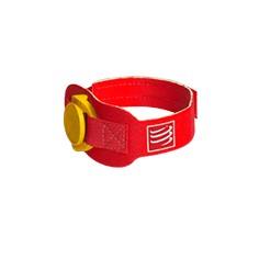 Cinta Porta Chip Compressport Timing Chip