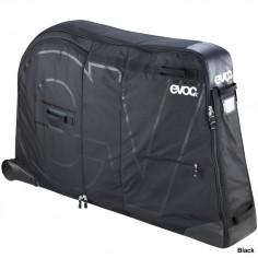 Maleta Evoc Bike Travel Bag 280L 2016