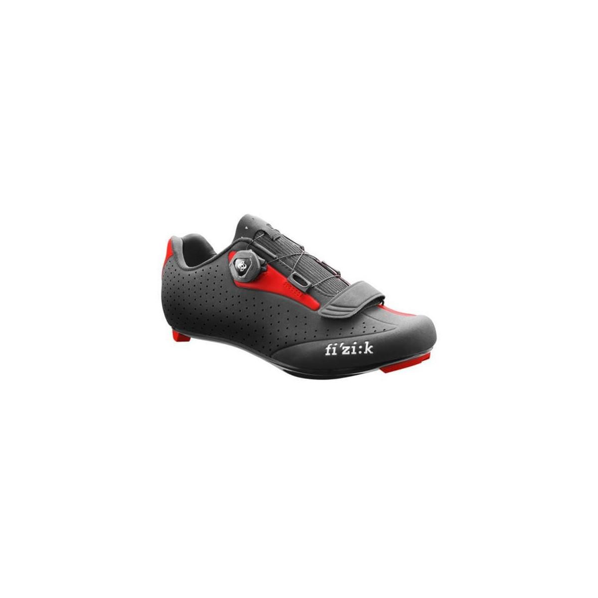 Zapatillas Ciclismo Carretera Fizik