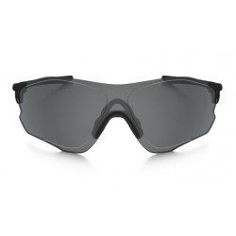 Gafas ciclismo Oakley EvZero Path negras negro iridium