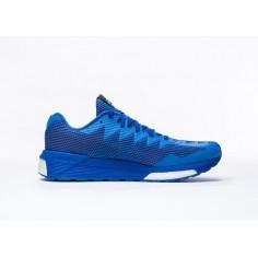 Adidas Vengeful m Boost OI16 Azul
