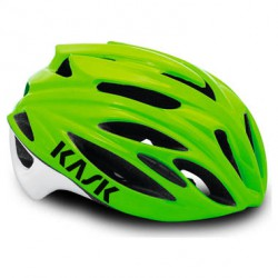 Casco Kask Rapido Lime