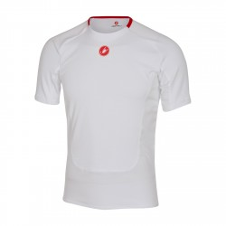 Camiseta Interior Sleeve Base Layer sin mangas Ale