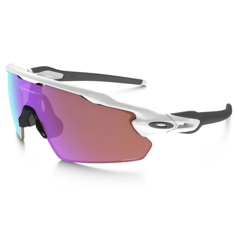Gafas Radar EV Pitch Prizm Golf Oakley