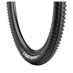 """Vredestein Black Panther Tire 27.5 """"- 29"""" x2.20 Black"""