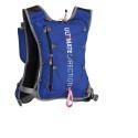Chaleco de hidratación Ultra Vesta azulUltimate Direction Mujer