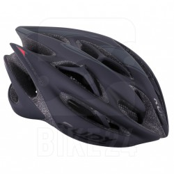 Casco Rudy Project-Sterling Negro Matte
