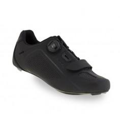 Spiuk Altube Road Carbon Matt Black Shoes