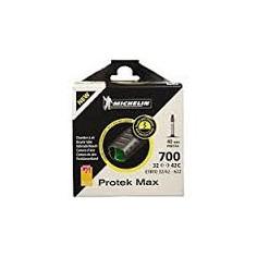 Michelin Protek Max 700x32 / 42 FV40 Tube