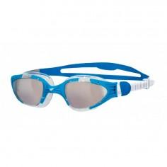 Gafas de natación AquaFlex azul Zoggs