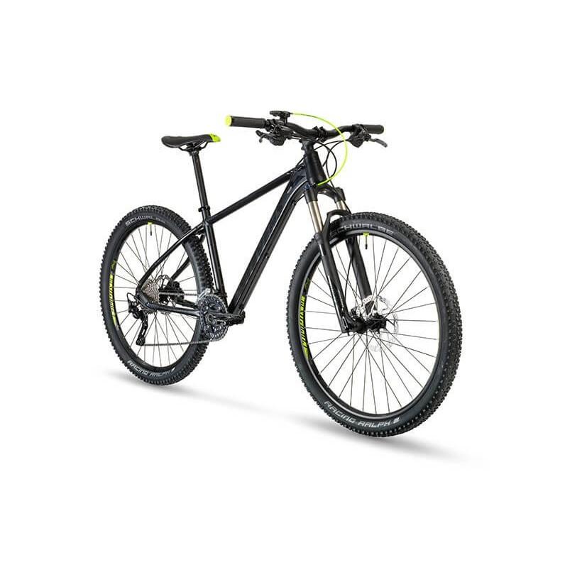 "Bicicleta Stevens Devil's Trail 2017 29"""
