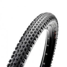 "Maxxis Race TT 29 ""x 2.00 Tubeless Ready Exo Protection Tire"