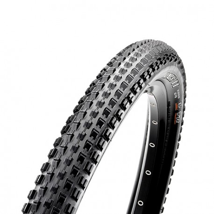 "Maxxis Race TT 29 ""x 2.00 Tubeles Ready Exo Proterction Tire"