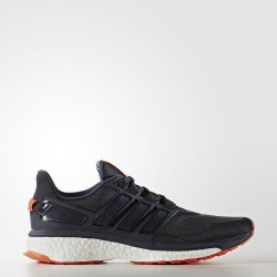 Zapatillas Adidas Energy Boost 3 gris PV17