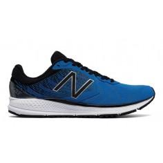 New Balance Vazee Pace Azul OI16
