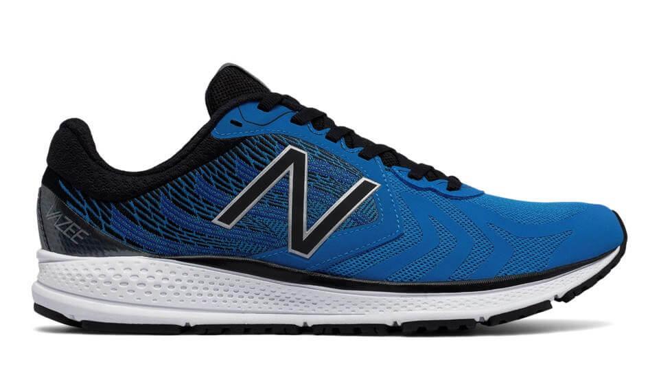 New Balance Vazee Pace azul