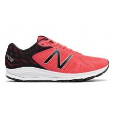 New Balance Urge Vazee Lightweight naranja/negro PV17