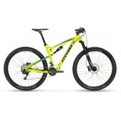 "Bicicleta Stevens Jura 120mm 27,5"" 2017"