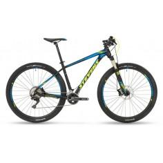 Bicicleta Stevens Sentiero Tm 29