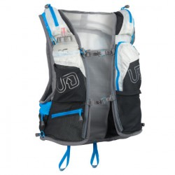 Chaleco de hidratación Ultimate Direction PB Adventure Vest 3.0