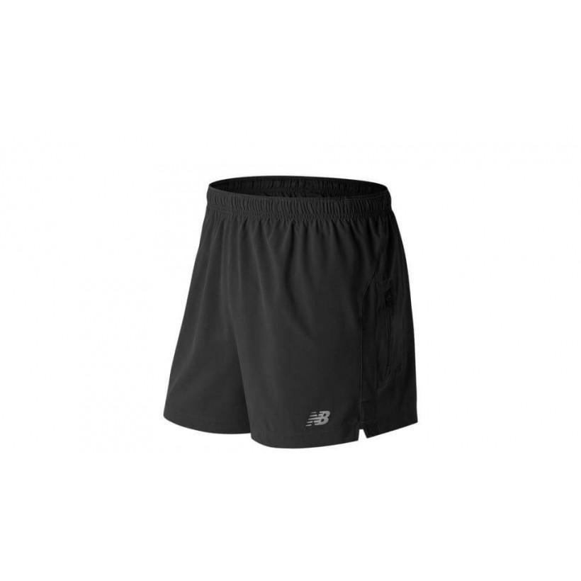 Pantalon Corto New Balance Hombre Off 53 Www Bezek Com Tr