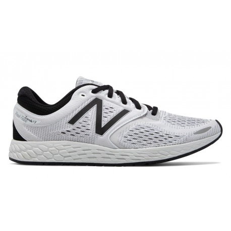 New Balance Zante Fresh Foam V3 NBX Breathe Gris PV17