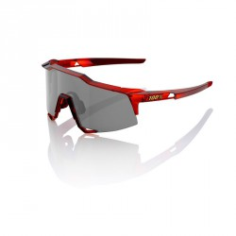 Gafas 100% Speedcraft LL Cherry Palace / Smoke Lens