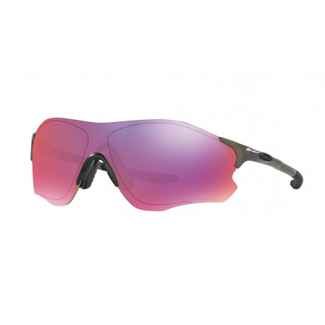 Gafas Oakley EVZero Path Lead Prizm Road