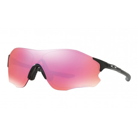 Gafas Oakley EVZero Path Matte Black Prizm Trail