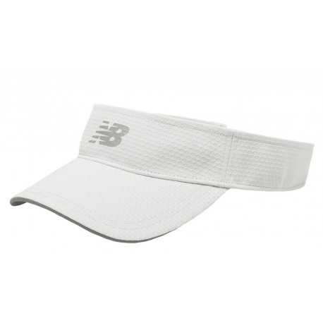 Visor Performance New Balance