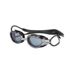 Gafas de natación Zoggs Predator Negro