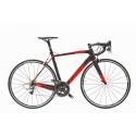 Bicicleta Wilier Cento 1 SR Sram Force 22- DT Swiss R23