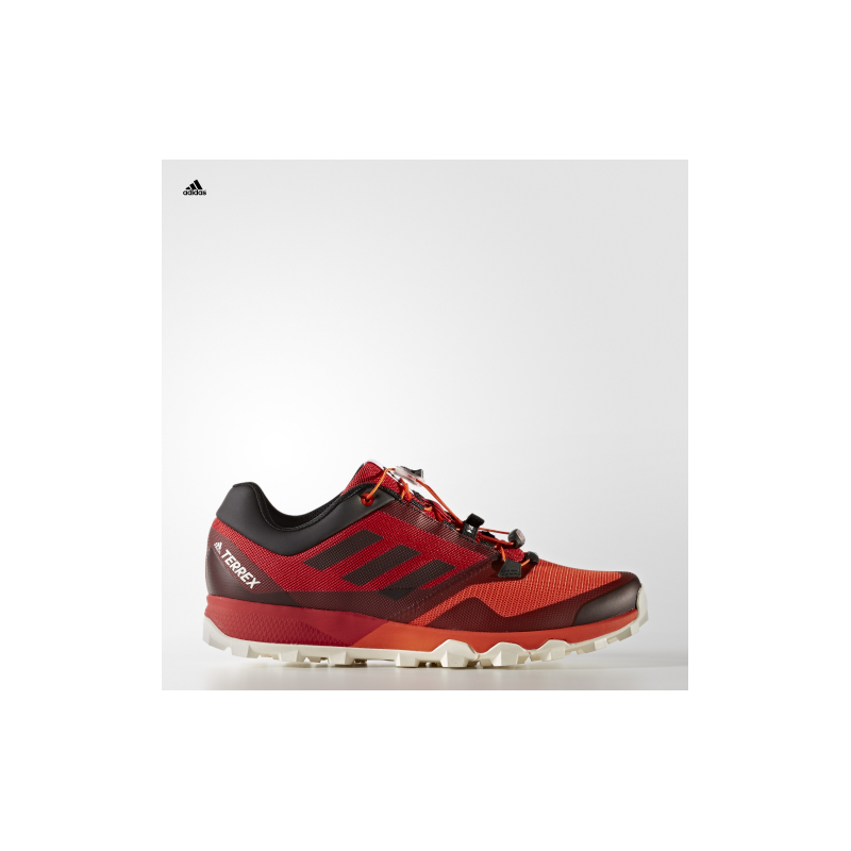 Boutique Mejores Tratos Adidas Terrex Trailmaker Zapatillas
