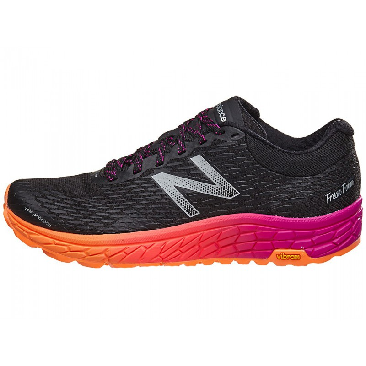 zapatillas new balance mujer 2017 running