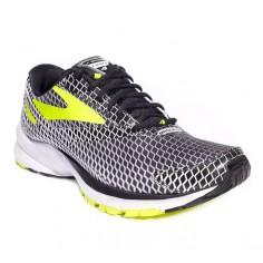 1d8e203507e Brooks Men s Launch 5 Blue White Running Shoes